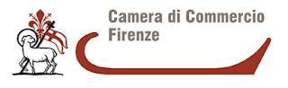 Firenze - CdC, Unioncamere e Google presentano #eccedigit 2015