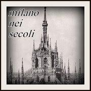 La storia di Milano, i suoi luoghi, i suoi personaggi. Un blog di Mauro Colombo