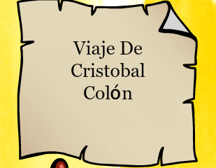 http://569cf21a0eb00569cf21a17d0b.edu.glogster.com/viaje-de-cristobal-colon