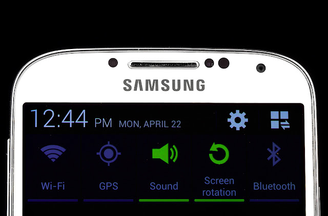 Samsung has acknowledged an issue that can cause its recently-launched