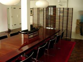 Apartamento Higienópolis 3