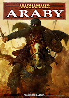 Warhammer Araby