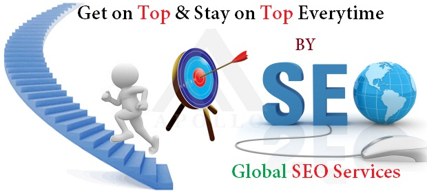 Freelance SEO in Delhi, Freelance seo Service at best price