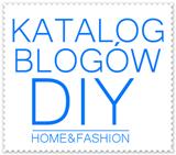 Katalog DIY - katalog blogów
