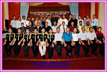 Kenangan KKSP - 2010