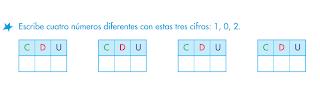http://primerodecarlos.com/SEGUNDO_PRIMARIA/octubre/Unidad_3/valor_cifras.swf