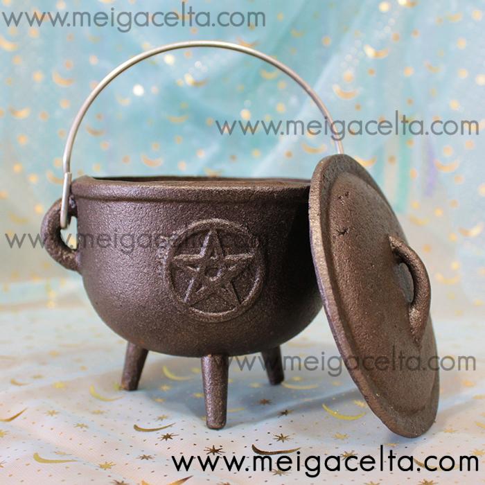http://www.meigacelta.com/#!/product/1480