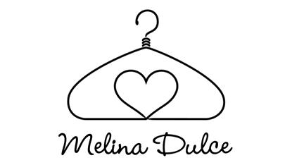 Melina Dulce