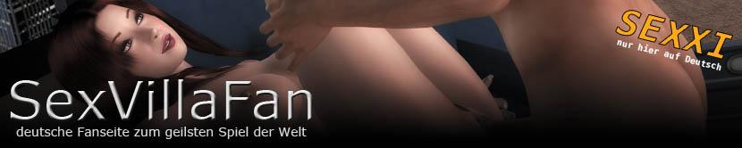 SexVillaFan
