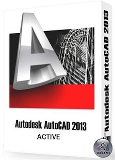http://2.bp.blogspot.com/-4s0nKSep-fk/T5diuu-nxzI/AAAAAAAAGzA/CZ9x6I_I-Dc/s320/AutoCad+-+v.2013.jpg