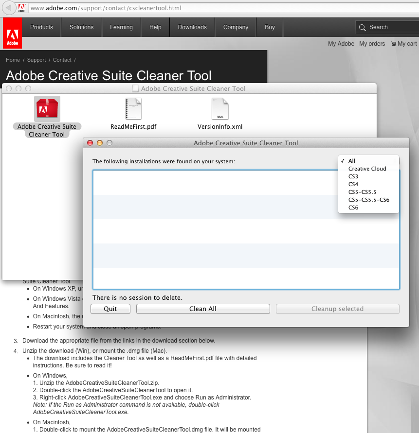 Crack illustrator cs6 mac framework - crack illustrator cs6 mac framework patch