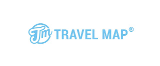 travelmap на БеБиБум