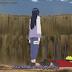 Hinata ternyata cinta Naruto
