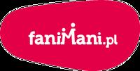 Pomagaj z Fani Mani!