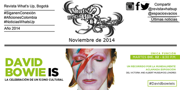 David-Bowie-is-celebración-ícono-cultural