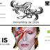 David Bowie is, la celebración de un ícono cultural