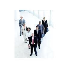 Como hacer una Empresa Rentable