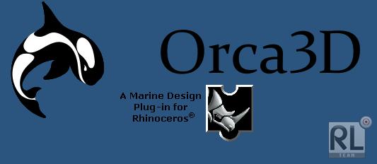 Orca 3d rhino crack