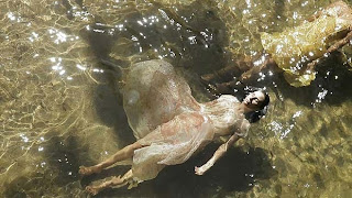 Elena_filme_http://bangalocult.blogspot.com