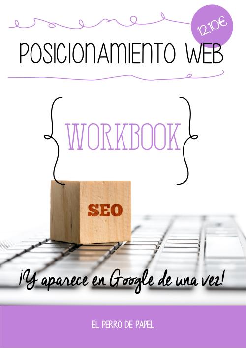posicionamiento web para bloggers