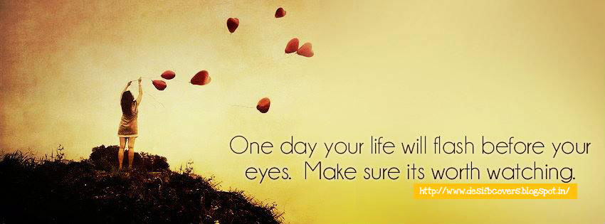 inspiring love quotes cover photo - photo #8