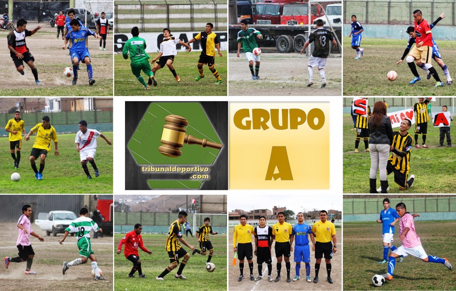 http://tribunal-deportivo.blogspot.com/2014/09/departamental-callao-1-fase-grupo-a.html