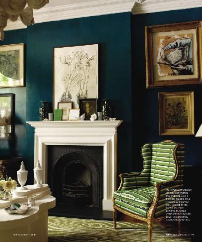 Dalliance design a love affair with design steph 39 s for Room decor 4u