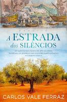 http://cronicasdeumaleitora.leyaonline.com/pt/livros/literatura/historica/a-estrada-dos-silencios/