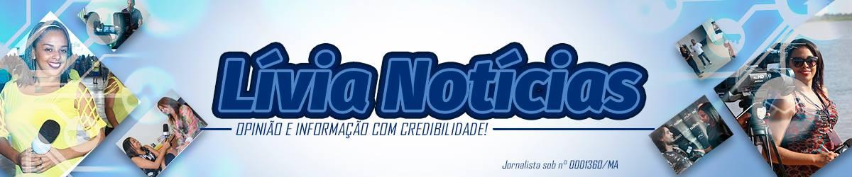 Lívia Noticias