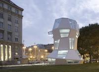 Architecture Zagreb3