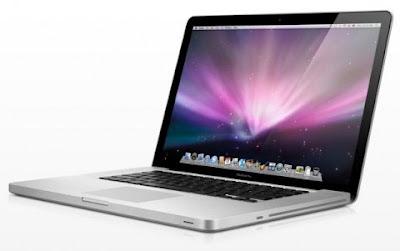 Macbook Pro 13 inch (MD314ZP/A)
