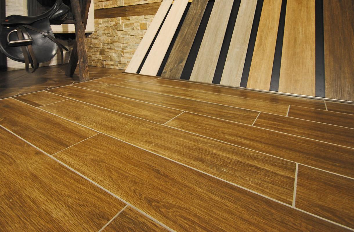 Pavimenti in finto legno pappa 39 s blog - Piastrelle ceramica tipo parquet ...