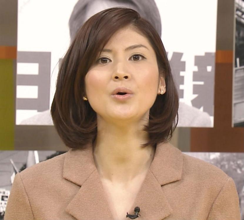 首藤奈知子の画像 p1_35