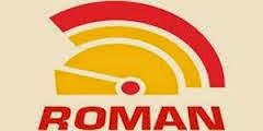 Lowongan Kerja PT. Roman Ceramic International April 2015