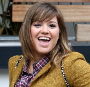 Kelly Clarkson Profile, Pictures, Images And Wallpapers