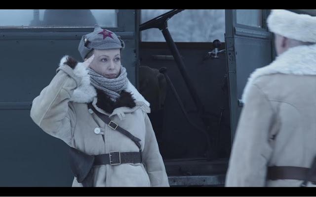 talvisota elokuva ilmaiseksi Somero