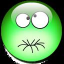 http://2.bp.blogspot.com/-4sJB12wp9uw/TVN4Vh_PdKI/AAAAAAAAHOE/U0EpjqOAgpQ/s1600/feel_sick.png