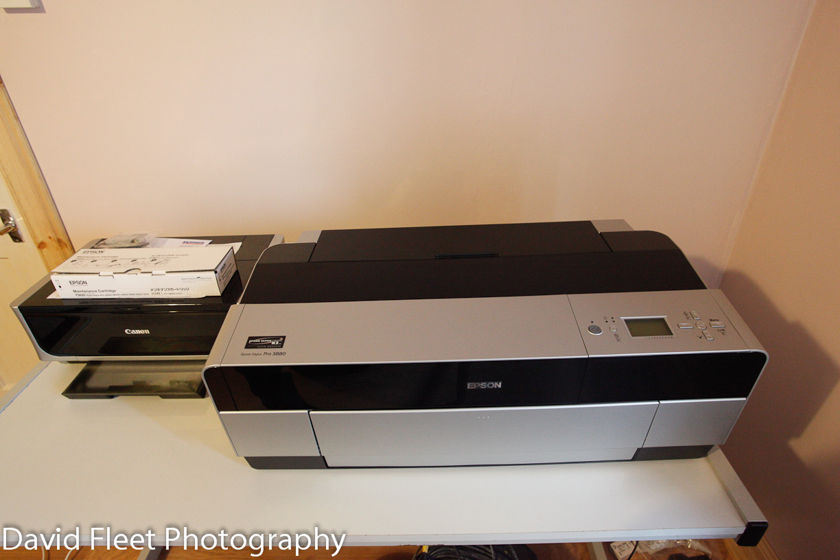13quot x19quot  printer which is a
