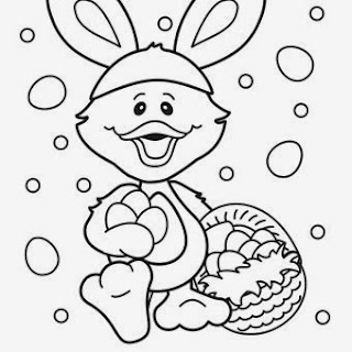 printable oriental designs coloring pages