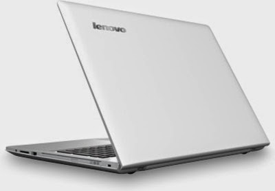best lenovo notebook with i5 4th gen processor and 4gb ram in india
