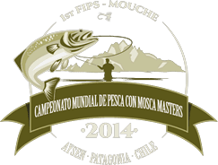 fly fishing patagonia chile