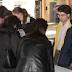 Φόρουμ πολιτών (31.03.2006)