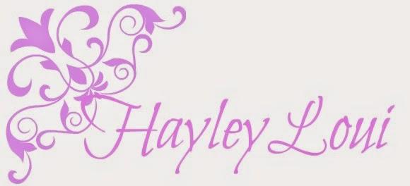 HayleyLoui