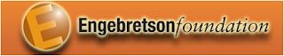 The Engebretson Scholarship Foundation