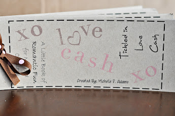 Romantic Fun Cash