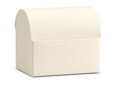 semprepronte scatoline per bombonieire