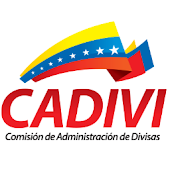 Registrarse En Cadivi