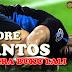 Dilemma The Gunners - Andre Santos cedera buku lali