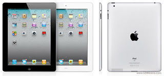 Apple Ipad 2 Wi-Fi 2011