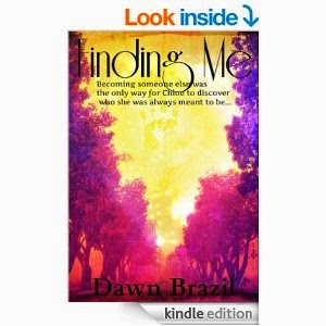 http://www.amazon.com/Finding-Me-Dawn-Brazil-ebook/dp/B00JBJI6B6/ref=sr_1_1?ie=UTF8&qid=1413849440&sr=8-1&keywords=finding+me+by+dawn+brazil
